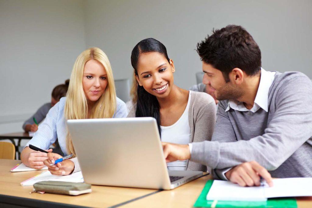 consultoria e-learning en peru moodle