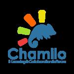 Aula Virtual Peru Chamilo