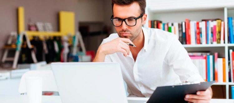 Caracteristicas de la educacion virtual
